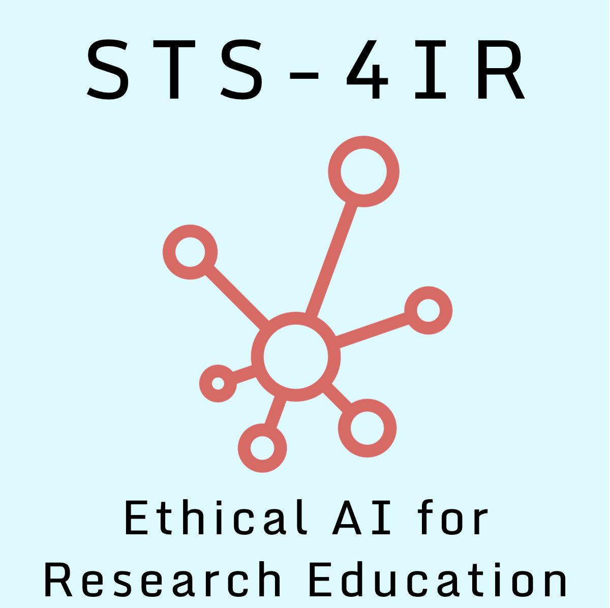 STS4IR.com